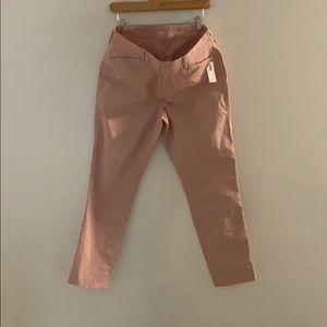 Pixie Pants NWT